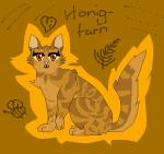 Honigfarn