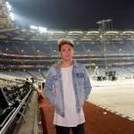 Wie gut kennst du Niall Horan?