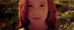 Penelope Potter