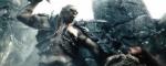 Die Legende von Lyanna Ende
