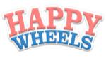 Spielt Killersonic Happy Wheels?