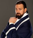 Welcher Wrestling Superstar passt zu dir?