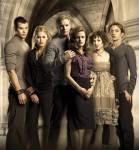#Twilight