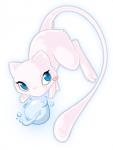 Fybor: Sei nicht so gemein Waldgecko! Waldgecko: Ist doch eh jetzt egal. Also, welches der folgenden Pokemon ist weiß?