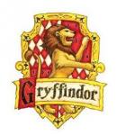 ((bold))Die Hierarchie der Gryffindors:((ebold)) 1. Klässler: Sophie Black-Schwarze Haare (meistens Pferdeschwanz, od. Dutt), graue Augen, 1,78 m gro