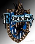 ((bold))Die Hierarchie der Ravenclaws:((ebold)) 1. Klässler: Isabel Mason- langes, dunkelbraunes Haar und braune Rehaugen, Sehr zierlich, dürr, klei