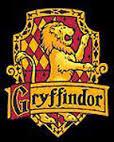 ((bold))((unli))Die Hierarchie der Gryffindors((ebold))((eunli)) Erstklässler((eunli)) JEMMA BANKS Name: Jemma Banks Alter: 11 Statur: für ihr Alter