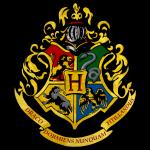 ((bold))Bitte nehmt das Haus, das zu eurer Persönlichkeit passt! Hier noch mal die Zusammenfassung der Häuser:((ebold)) Gryffindor: Das Haus Gryffin