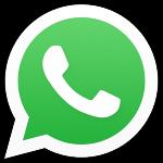 WhatsApp ist das beliebteste soziale Netzwerk?