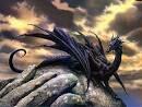 ((unli))Kapitel 2:((eunli)) Nero flog über den dichten Wald und landete dann auf einer großen Lichtung. Er blickte sich nach seinem Besten Freund Fr