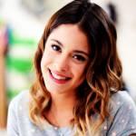 Wo lernt Violetta Diego kennen?