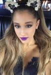 Wie hieß Ariana's erste und zweite Album?