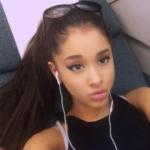 Wie heißt Ariana Grande in der Serie Scream Queens?