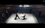 Side of Dust 5 - Die Bestimmung - Divergent