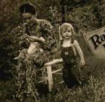 Wir wissen alle, dass Jared 1971 in Bossier City geboren wurde. Doch wie alt war eigentlich seine Mutter Constance bei seiner Geburt?