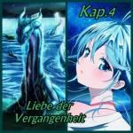 """Kapitel.4, Teil2 (Aus Yumis Sicht) Hikari?, schoss es mir durch den Kopf. """"N-Nein ich heiße Yumi. Yumi Elidor."""" Die Seeschlange schnaubte."""