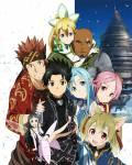 Was halten deine Freunde von Anime und Manga?