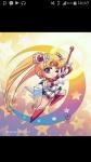 Aus welchem Anime ist Bunny Tsukino?
