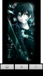 Ist Kirito mit Asuna zusammen?