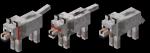 Welcher Minecraft Mob bist du?