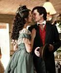 Wann verwandelten sich Stefan und Damon in Vampiren?