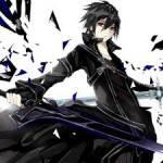 Bist du ein echter Sword Art Online Fan?