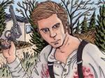 Billy - Die Geheimnisse des Nicholas Flamel