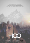 Wie gut kennst du die Serie The 100?