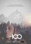 Wie gut kennst du die Serie The 100?