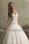 Wo sollte deine Hochzeit stattfinden?