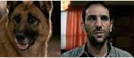 Wie heißt der Skinwalker, der Sam und Dean in der achten Folge der sechsten Staffel in Form eines Schäferhundes begegnet?