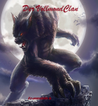 Werwölfe - Der VollmondClan