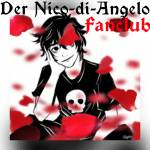 Der Nico-di-Angelo Fanclub