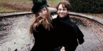 Also Fangen wir mal an:) Lily & James