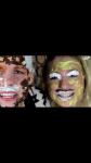 Wie gut kennst du Bibis Beauty Palace