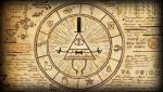 Wem entsprechen diese Symbole?