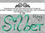 Silber- Das Rpg
