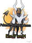 Für M Pokemon- Light&Darkness