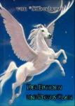 Der Einhorn und Pegsaus Clan Für *Silberherz*
