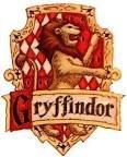 Hast du denn einen Lieblingsort in Hogwarts?