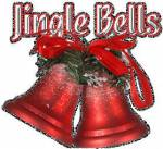 """""""Jingle Bells"""" ist eines der bekanntesten Winterlieder der Welt. Wie lautete der ursprüngliche Titel von 1857?"""