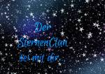 ~❄~((bold))UNSER STERNENCLAN((ebold))~❄~ ((cur))We will never forget you...((ecur)) ~⭐~Schneejunges~⭐~ ~⭐~Kälteschimmer~⭐~ ~⭐~Blaubeerf