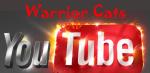 Warrior Cats und Youtuber