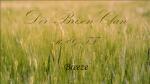 Der BrisenClan