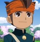 Name: Akane Takimoto Alter:14 Aussehen: hüftenlange braune Haare, grüne Augen Charakter: ruhig wenn viele Leute in ihrer Nähe sind aber sonst verr�