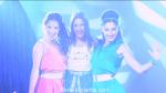 Welche Farbe hat Francescas Kleid bei Junto a ti( Staffel 1 Folge 80)