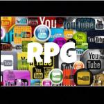 YouTube - DAS RPG