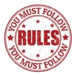 In Ordnung Jetzt Kommen erstmal die Regeln. Bitte meldet euch ab wenn ihr länger nicht on könnt! - Wie bei jedem Rpg wird niemand ausgegrenzt streit