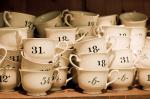 Mal was einfaches zu Anfang:) Wie lautet die nächste Zahl in dieser Zahlenreihe? 1-1-2-3-5-8-13-...