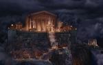 Götter in Mittelerde Teil 2